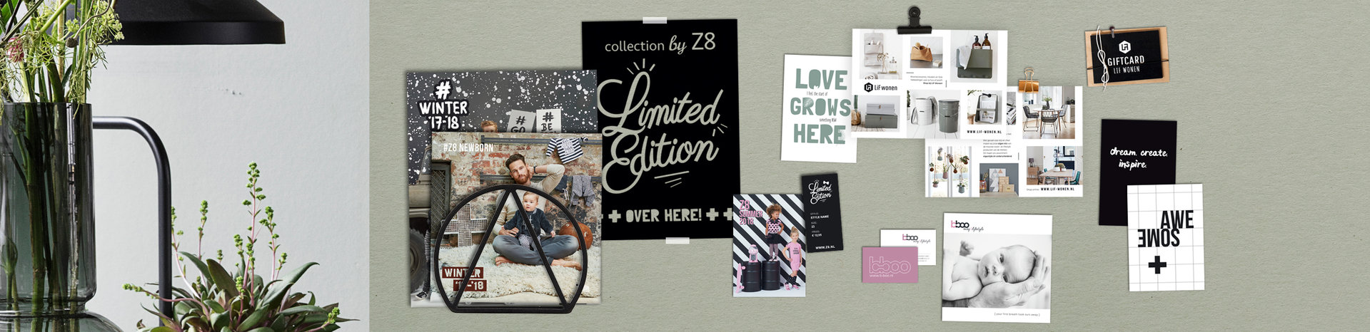 slider-stationery-collage-prik
