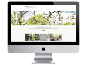 moune-webdesign-2020-leenhuys-