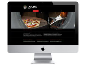 moune-webdesign-woodness-pizza
