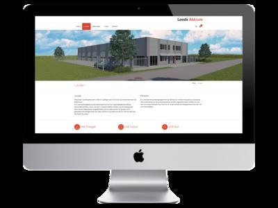 moune-webdesign-woodness3