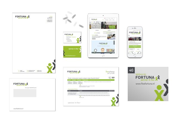 moune-stationery-flexfortuna