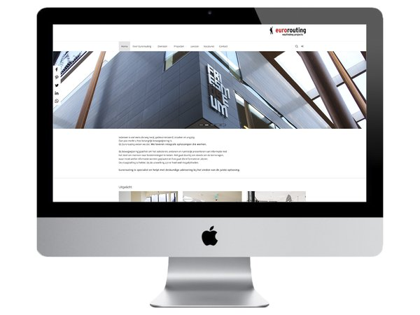 moune-webdesign-eurorouting