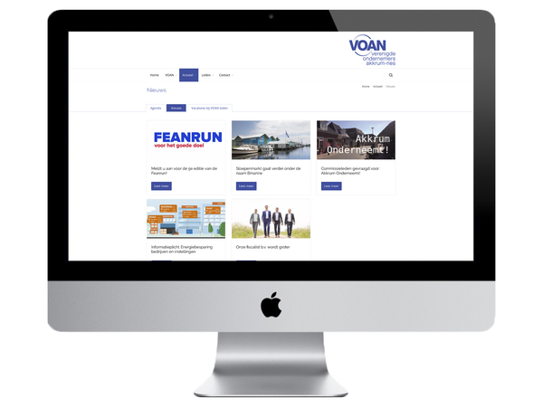 voan-website-sulver-moune