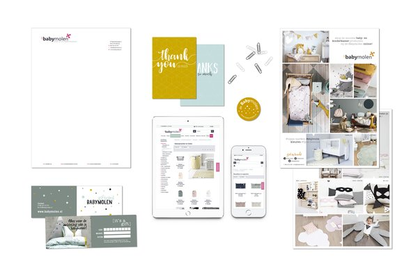 moune-stationery-babymolen