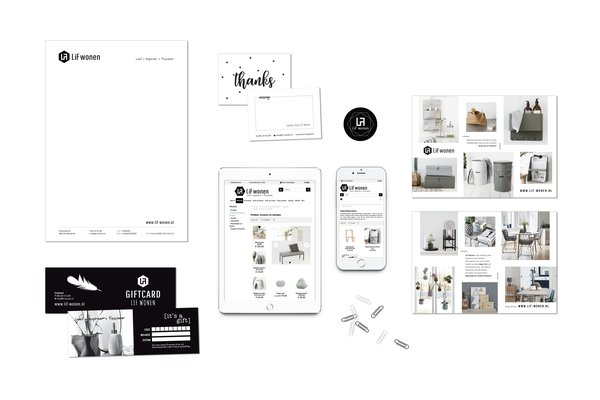 moune-stationery-lif-wonen